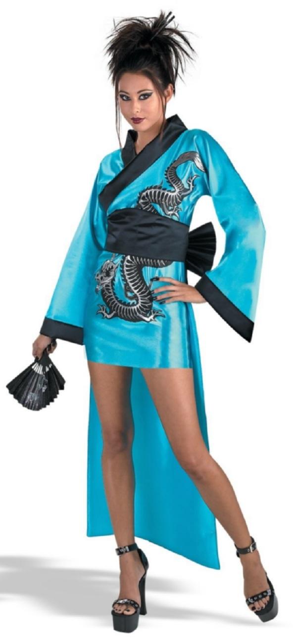 deguisement ecoliere japonaise dpc f te article de f te pas cher. Black Bedroom Furniture Sets. Home Design Ideas