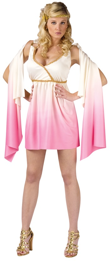 d guisement femme romaine costume romaine femme. Black Bedroom Furniture Sets. Home Design Ideas