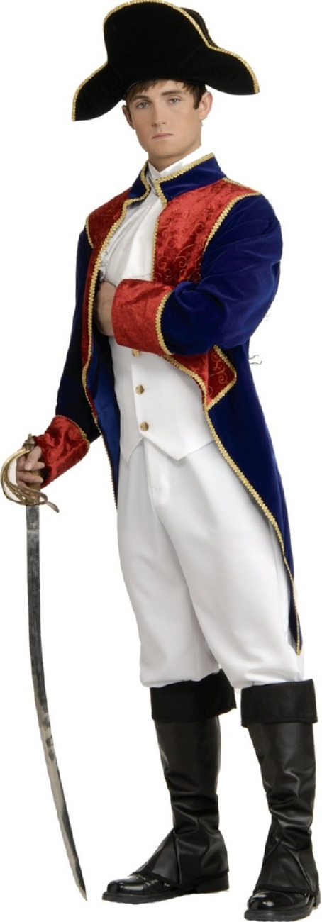 empereur napoléon bonaparte