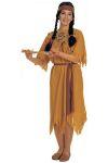 D guisement pocahontas d guisement indienne pocahontas pas cher - Deguisement pocahontas femme ...