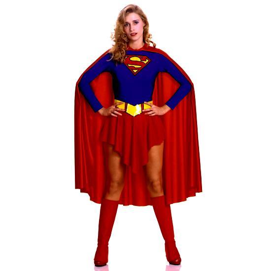 Deguisement superman femme pas cher - Deguisement batman adulte pas cher ...