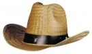 chapeau paysan western