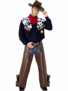 deguisement-cowboy
