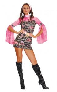 robe disco