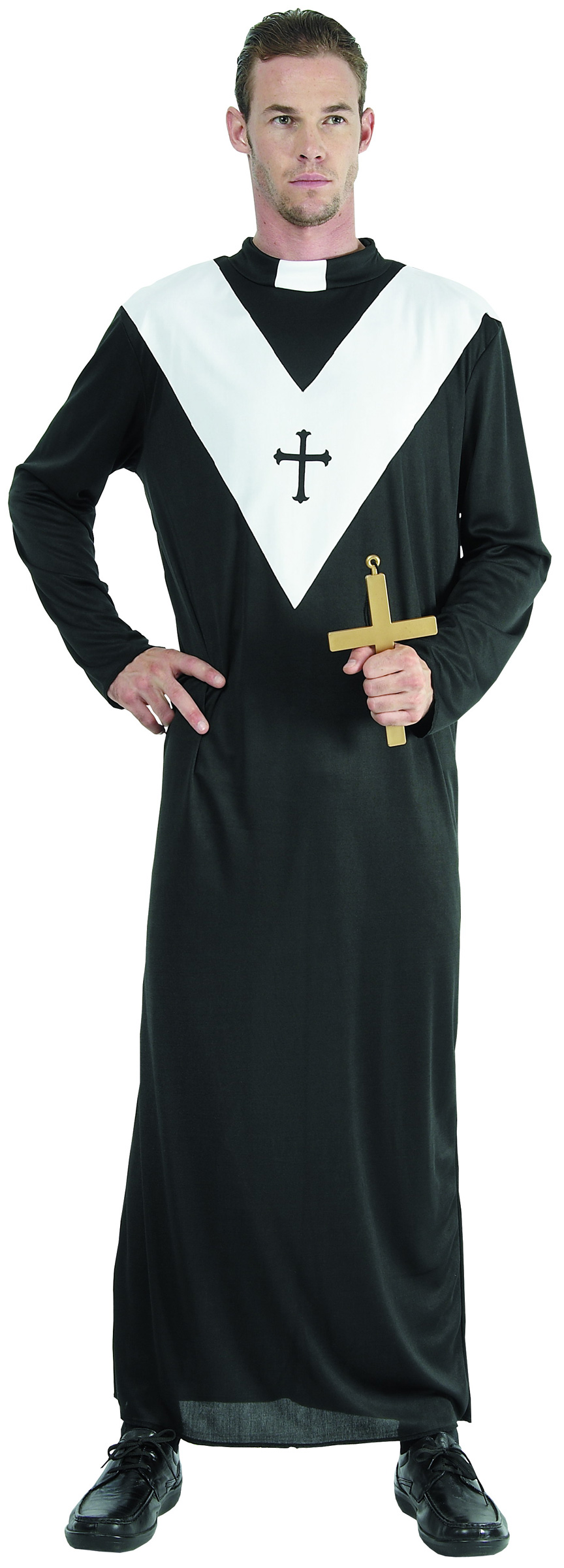 costume homme grande taille pas cher. Black Bedroom Furniture Sets. Home Design Ideas