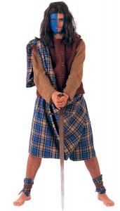 déguisement-ecossais-soldat