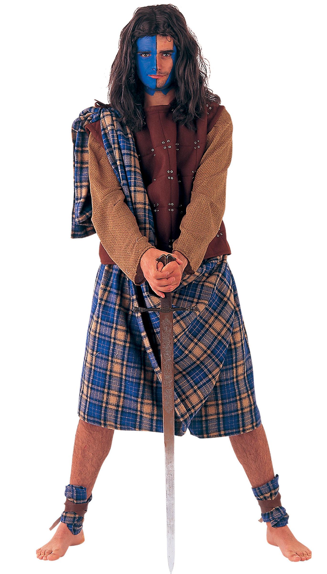 d guisement kilt cossais costume homme cosse. Black Bedroom Furniture Sets. Home Design Ideas