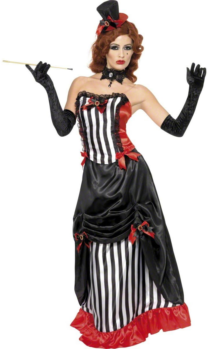 déguisement de comtesse