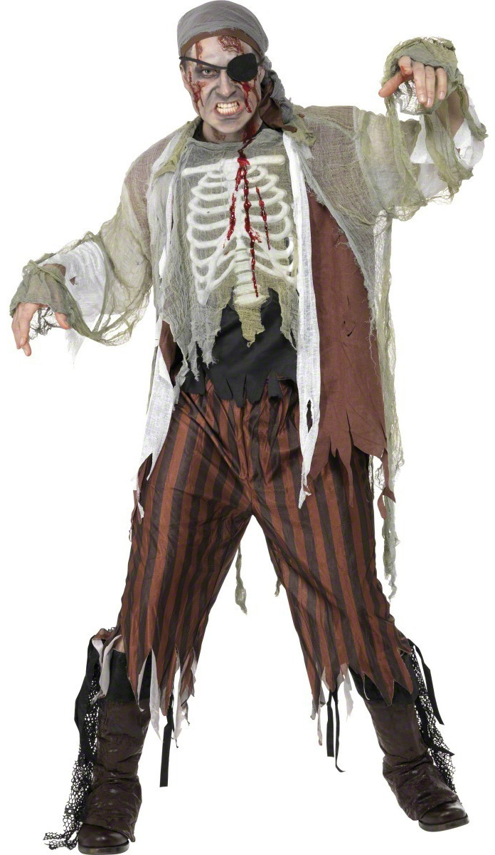 d guisement pirate fant me costume halloween pirate. Black Bedroom Furniture Sets. Home Design Ideas