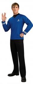Déguisement Spock – Star trek