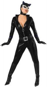 deguisement catwoman