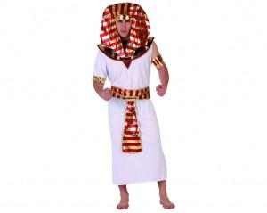 deguisement egyptien homme