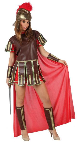 d guisement romaine centurion costume soldat romaine femme. Black Bedroom Furniture Sets. Home Design Ideas