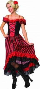 costume cabaret