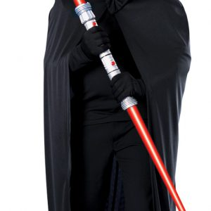 Déguisement de darth maul adulte