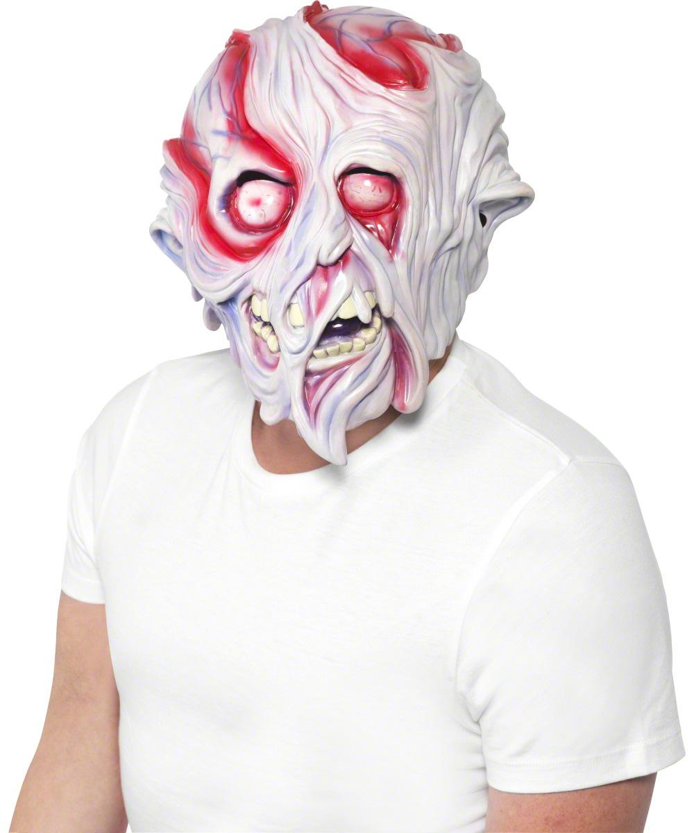 masque hallloween