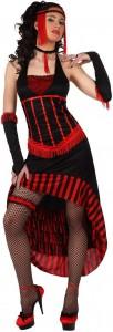 robe cabaret