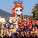 défilé-de-char-pour-carnaval