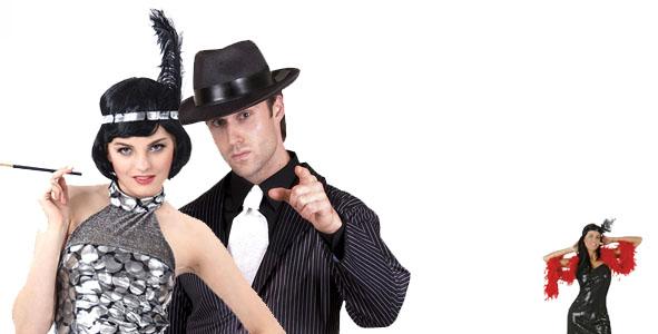 costumes couples celebres. Black Bedroom Furniture Sets. Home Design Ideas