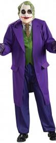 Déguisement Joker – Batman