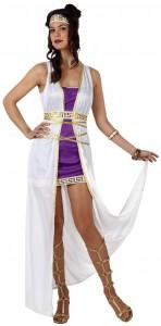 Déguisement grece antique