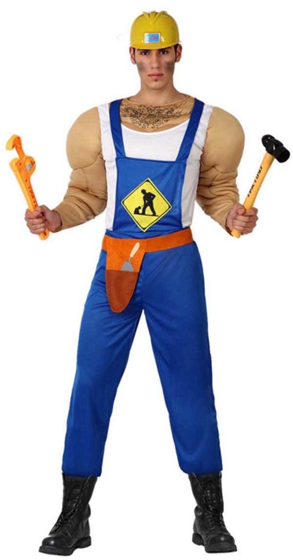 pinata costume #9