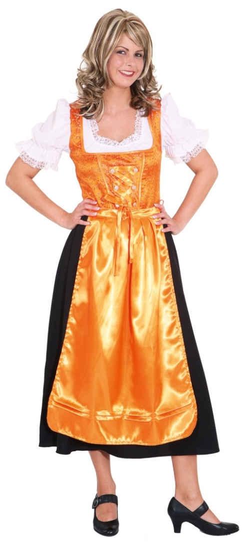 robe fete de la bière