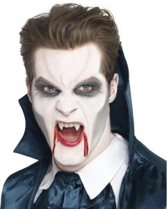 canine vampire