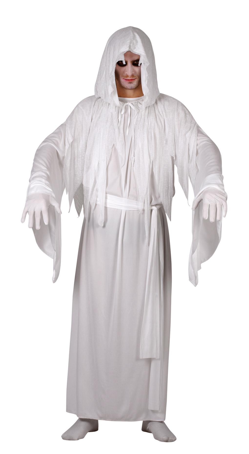 d guisement fant me halloween costume adulte homme. Black Bedroom Furniture Sets. Home Design Ideas