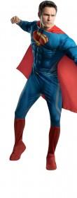 Déguisement Man of Steel