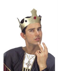 bijou de roi