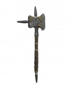 marteau de viking