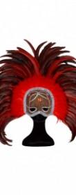 Masque venise femme